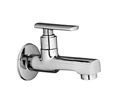 Health Faucet Manufacturers