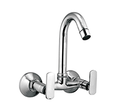 Health Faucets Manufacturers